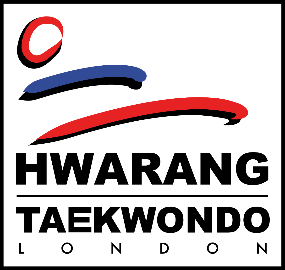 Hwarang Taekwondo London